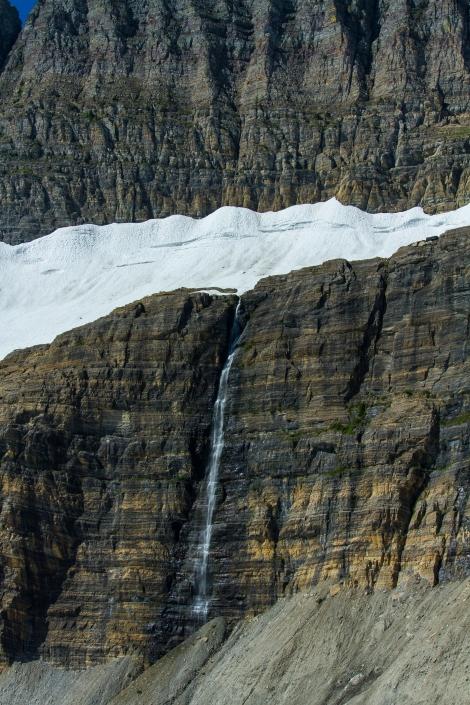 Glacier-42